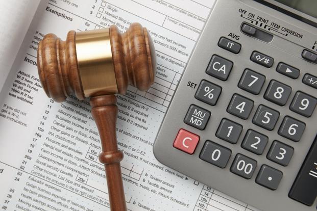 Luật Quản lý thuế (sửa đổi) 2019 quy định về thời hạn bắt buộc sử dụng hóa đơn điện tử